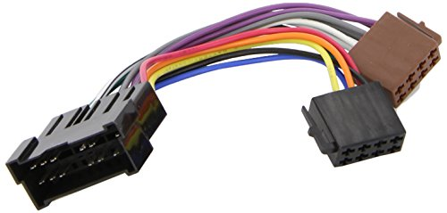 autokit-252882-cable-adaptador-oem-iso