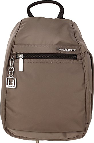 hedgren-mochila-de-interior-de-la-ciudad-2vogue-l-12cm-marrn-316-sepia-brown