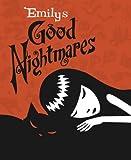 Emilys Good Nightmares - Cosmic Debris