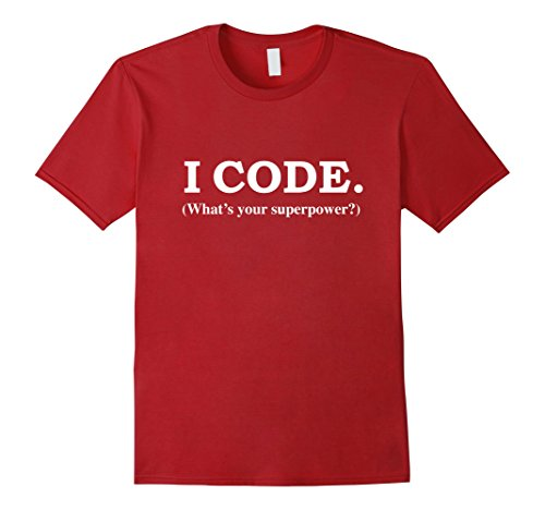 mens-funny-i-code-whats-your-superpower-programmer-nerd-t-shirt-large-cranberry