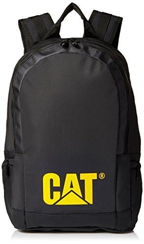 cat-154880-rugzak-denali-156-zwart