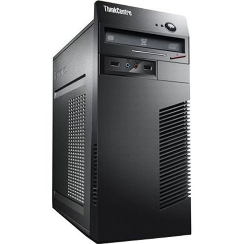 pc-fisso-computer-formato-tower-lenovo-m81-intel-celeron-pentium-g530-240-ghz-ram-4-gb-ddr-iii-hard-