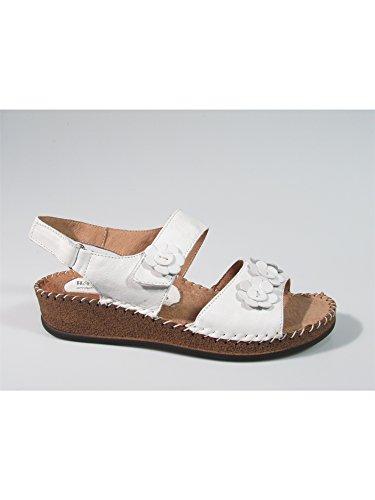 Susimoda 2260 Sandalo Donna nd
