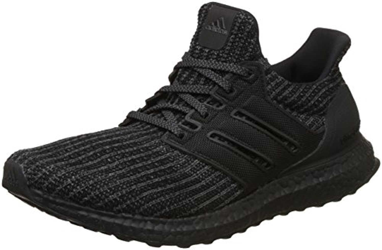 Adidas Ultraboost, Scarpe da Trail Running Uomo Uomo Uomo   Export  c45f10