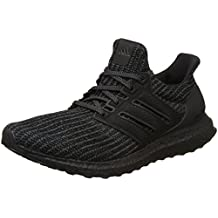 Adidas Ultraboost, Zapatillas de Trail Running para Hombre