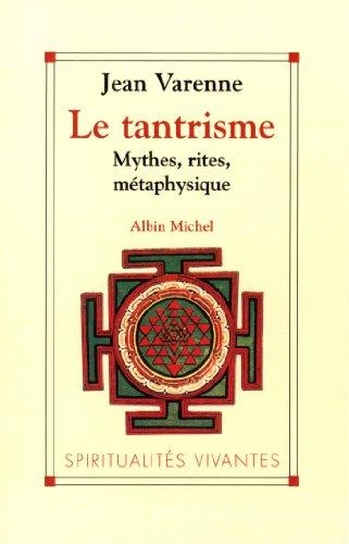 Le Tantrisme (POD)