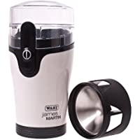 James Martin by Wahl ZX789 Spice Grinder