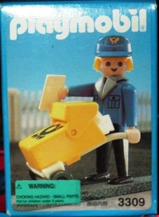 playmobil-3309-postina-della-deutsche-post