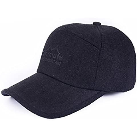 Kingstar -  Cappellino da baseball