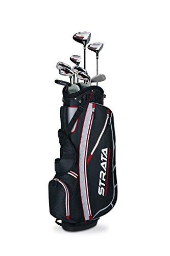 callaway-strata-hombre-set-de-golf-para-hombre
