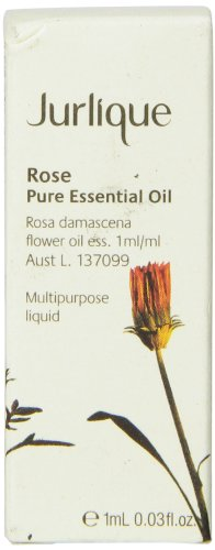 jurlique-rose-pure-essential-oil-new-packaging-1ml