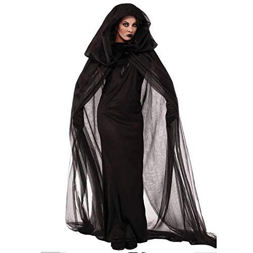 Heiligen Geist Kostüm - PIN Halloween kostüme frauen halloween kostüm