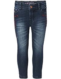 Noppies G Slim Bradley, Jeans Fille