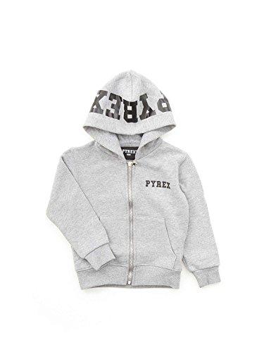 Pyrex Felpa Bambino Junior 021723