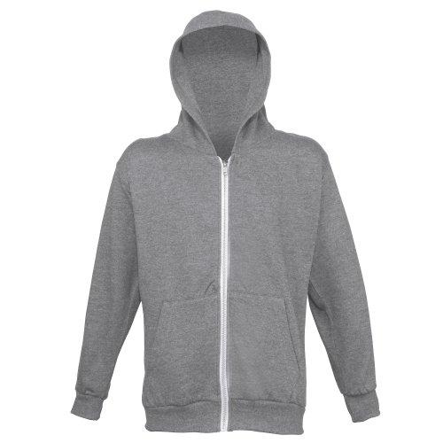 adwis-kinder-unisex-kapuzen-weste-hoodie-7-8-jahre-heather-grau