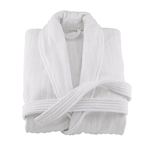 luxury-soft-cotton-bathrobe-by-sleepbeyond-white-extra-large