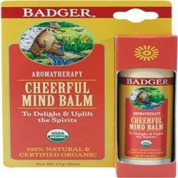 badger-cheerful-mind-balm-17g-x-1