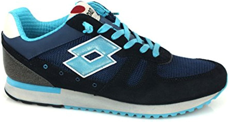 Converse All Star Zapatos Personalizadas Unisex (Producto Artesano) con Bandera Japan -