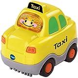 VTech 80-164004 - Tut Tut Baby Flitzer - Taxi
