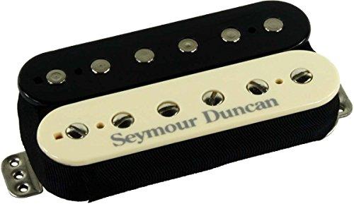 Seymour Duncan Trembucker Jeff Beck, Bridge · Pickup E-Gitarre