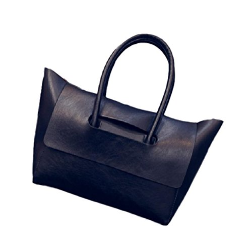 borsa-a-tracolla-clode-le-donne-di-moda-spalla-della-borsa-grande-borsa-tote-signore-colour-nero