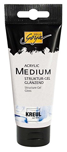 solo-goya-87101-gel-acrilico-tubetto-da-100-ml-lucido