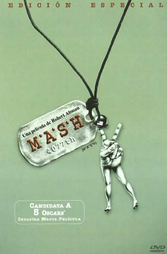 mash-mash-edicin-especial-dvd