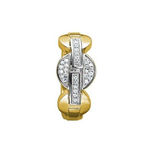 pierre-cardin-43567569160-anillo-de-mujer-de-plata-de-ley-talla-11