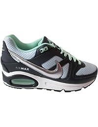 Nike Air Max Command (GS) - Zapatillas para niña