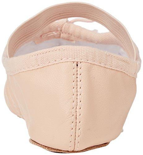 BlochArise - Ballerine da ragazza' Pink (Pink)