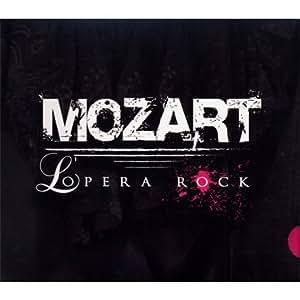 Mozart / O.C.R.