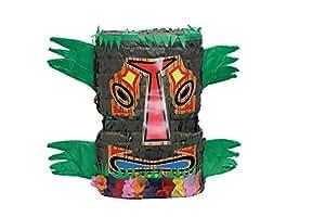 Party Pro - 873010 - Piñata - Totem