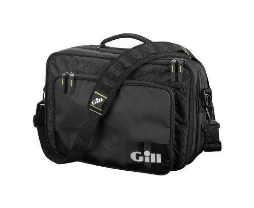 gill-navigator-bag-black-l062