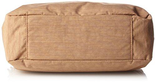 Kipling Caralisa, Sacs portés main Marron (Dazz Tobacco C)