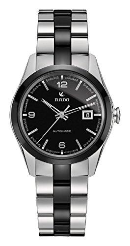 Rado Women's Hyperchrome Automatic Watch R32049152