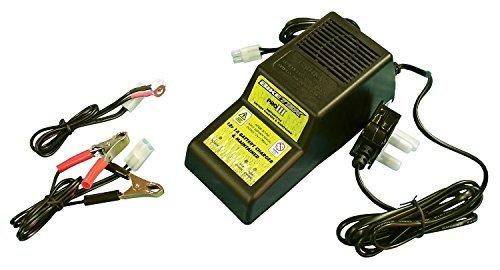 BIKETEK MONTAGESTÄNder-Pro 3 SMART LADEGERÄT 12 V, 3 PIN 1AMP Car Audio Pro 1 Amp