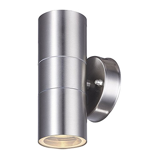 LightHub Apliqué Doble Bidireccional LED listo focos