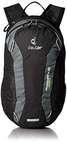 deuter-rucksack-speed-lite-15-black-granite-43-x-23-x-16-3311174100