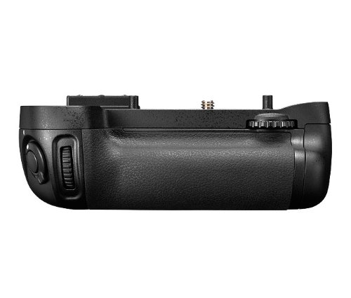 Nikon MB-D15 Multifunktions-Batteriegriff für D7100 SLR-Digitalkamera Multi Power Battery Grip