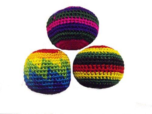 set-di-3-palline-da-giocoliere-colorato-perfetto-per-principianti-e-di-pro-i-colori-sono-assortiti
