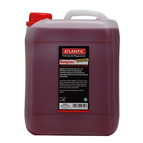 radglanz-atlant-kanne-5l
