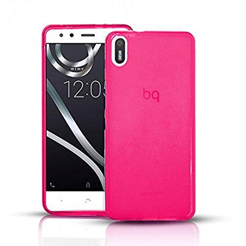 tbocr-rosa-gel-tpu-hulle-fur-bq-aquaris-x5-50-zoll-ultradunn-flexibel-silikonhulle