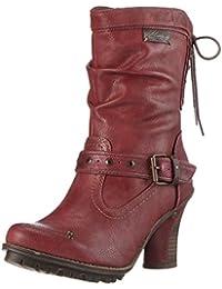 Mustang Damen 1141-613-5 Stiefel