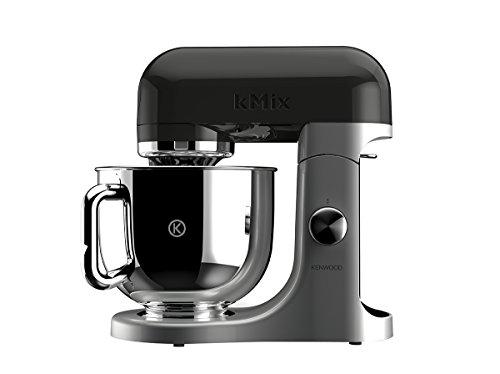 Kenwood KMX50BK - Robot de cocina