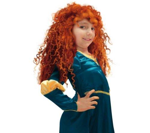 rubies-brave-merida-wig