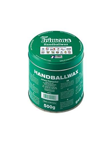 ERIMA TRIMONA Handballwax , Größe: 500 g