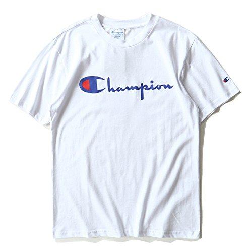 herren shirt champion