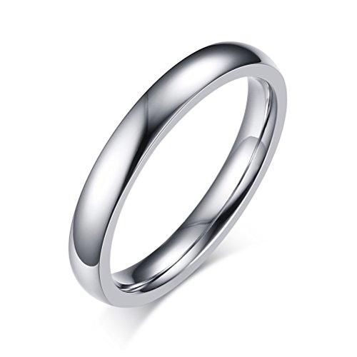 vnox-bague-plaque-or-en-acier-inoxydable-pour-femmes-promesse-dengagement-de-mariage3mm-de-largeurar