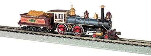pista-h0-bachmann-locomotora-4-4-0-union-pacific-digital-con-sonido