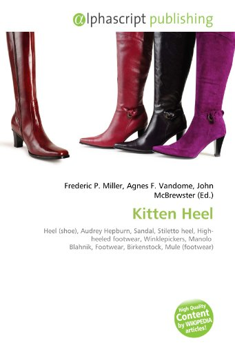 kitten-heel-heel-shoe-audrey-hepburn-sandal-stiletto-heel-high-heeled-footwear-winklepickers-manolo-
